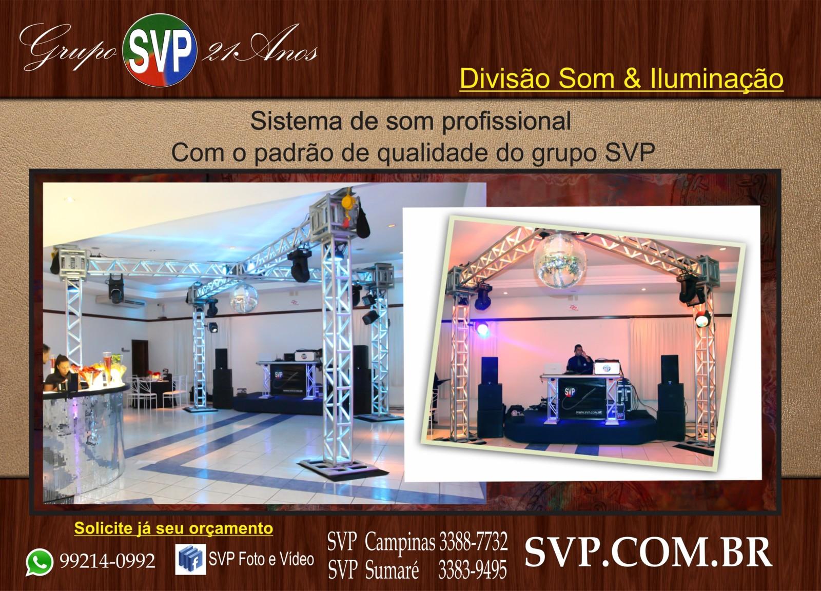 -Serviços SVP-SVP Foto e Vídeo-6